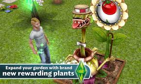 sims 3 apk mod the sims freeplay 2 5 6 mod apk data unlmited money only 395 mb