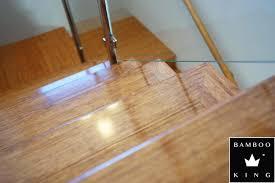 Laminate Flooring Perth Prices Bamboo Flooring U2022 Trigg U2022 Wa Perth Bamboo Flooring Perth U2022