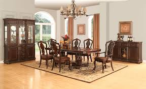 dining room tables san antonio 2pc china cabinet bel furniture houston u0026 san antonio