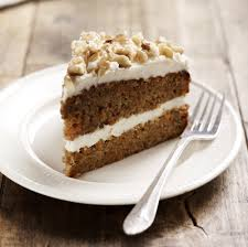 wedding cake recipes berry great wedding cake recipes best cake recipes