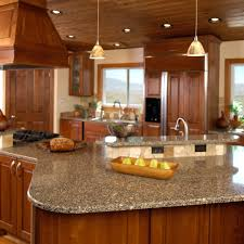 Unusual Kitchen Designs Ceiling Marvelous Island Vent Hood For Attractive Kitchen
