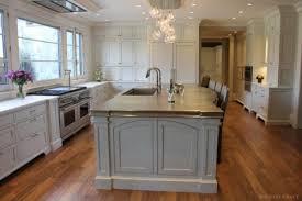 kitchen cabinets alexandria va custom painted cabinets for a kitchen in alexandria virginia