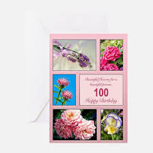 100th birthday greeting cards thank you cards and custom cards