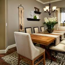 Dining Room Table Setting Ideas by Captivating Dining Table Decoration Ideas Images Decoration Ideas