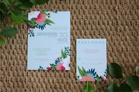wedding invitations kansas city now partnering with basic invite vendors we