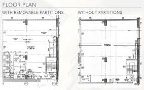 retail space floor plans office retail space for lease