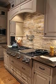 restoration hardware kitchen faucet kitchen faucets restoration hardware kitchen faucet kitchen