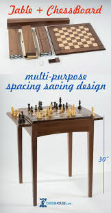 unique chess sets image courtesy thinkgeek image gallery of