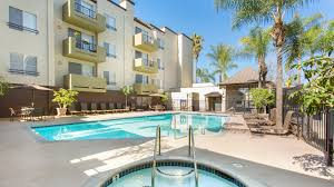 burbank apartments over 5 apartments in burbank available today