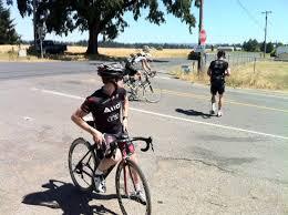 audi cycling team i am audi the audi audi cycling team