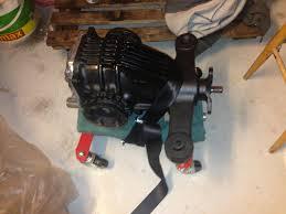 sc300 rebuild 1jz bmw 530d 5 speed clublexus lexus forum