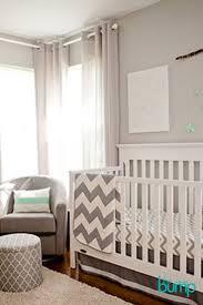 Neutral Nursery Decorating Ideas Neutral Baby Nursery Decor Best Idea Garden