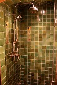 Craftsman Style Bathroom What U0027s Your Style Craftsman Bathroom Elements