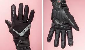 best winter waterproof cycling jacket best winter u0026 waterproof road cycling gloves under 90 cyclist