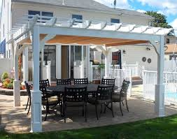 Free Standing Patio Cover Ideas 35 Best Freestanding Patio Cover Images On Pinterest Patio Ideas