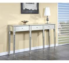 Silver Sofa Table Sofa Tables