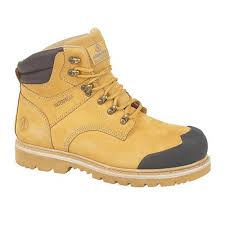 boots uk waterproof fs226 waterproof safety boots