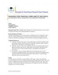 Cover Letter Postdoc Sample Essay Example Essay Proposal Sample Essay Proposal Sample Bowo
