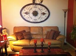 pin up home decor hd wallpapers pin up home decor iloveaiphonea gq