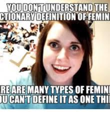 Definition Memes - 25 best memes about manatee define manatee define memes
