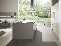siematic for a modern kitchen with a german design and siematic s2