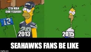 Seahawks Meme - image tagged in seattle seahawks nfl football imgflip