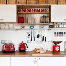 kitchen accessories ideas attractive 12 kitchen accessories ideas white kitchen and