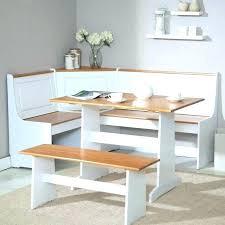 kitchen breakfast nook furniture kitchen nook table sets breakfast nook corner table corner table