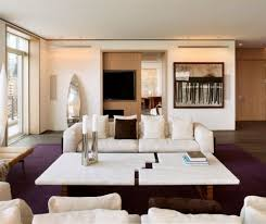80 best living room spaces nyc images on in new york