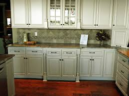 kitchen contemporary backsplash for busy granite cheap