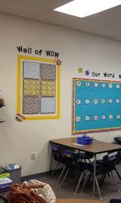 491 best classroom design images on pinterest classroom design