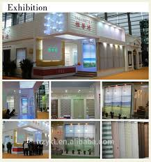 Office Curtain Non Woven Pleated Blinds Office Curtains And Blinds Polyester