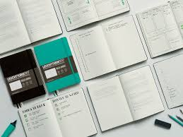 leuchtturm 1917 notebook leuchtturm 1917 notebook bullet journal edition bick