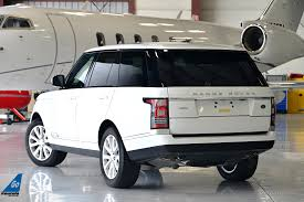 burgundy range rover luxury car rental suv rental mercedes rental porsche rentals