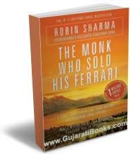 the monk who sold his review the monk who sold his gujaratibooks com