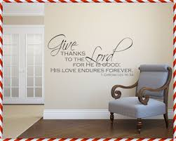 christian wall decals and branches of trees home decorations ideas christian wall decals stylish