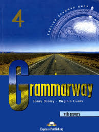 54047983 grammar way 4 with answers