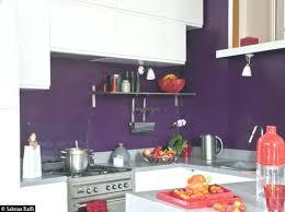 decoration mur cuisine decoration murale cuisine deco murale cuisine design deco mur