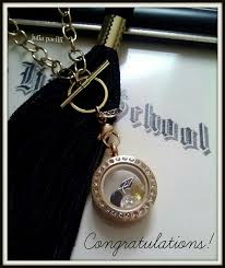 origami owl graduation locket 152 best origami owl living lockets images on living