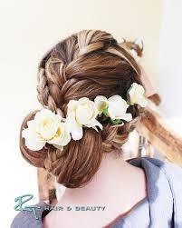 hair for weddings rt hair weddings