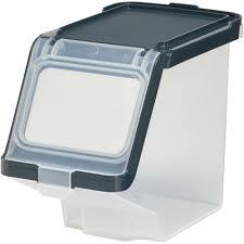 bathroom home storage containers bathroom storage bins