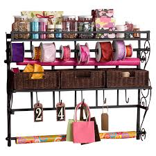 Large Storage Shelves by Large Storage Baskets For Shelves Storage Decorations