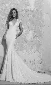 style no 14414 pninatornai love collection at kleinfeldbridal