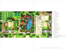 Toddler Floor Plan Homeland Heights In Mohali Sector 70 Chandigarh By Homeland