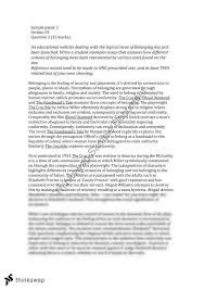 jobs in kazakhstan resume custom dissertation abstract writing for