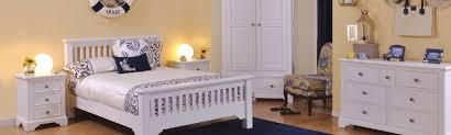 White Painted Pine Bedroom Furniture White Wooden Bedroom Furniture Uk Functionalities Net