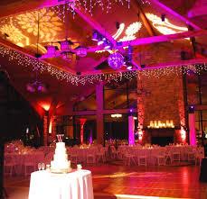 tulsa wedding venues tulsaweddingminister