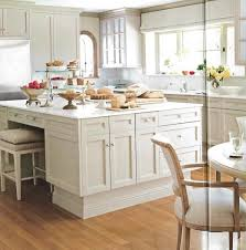 farrow and kitchen ideas stunning farrow and white tie kitchen cabinets free amazing
