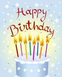 free electronic birthday cards birthday greeting cards hd birthday greeting cards