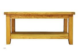 ballard designs end tables ballard designs coffee table full size of gun storage cabinet